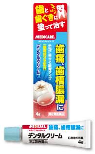 歯茎 の 腫れ に 効く 市販 薬